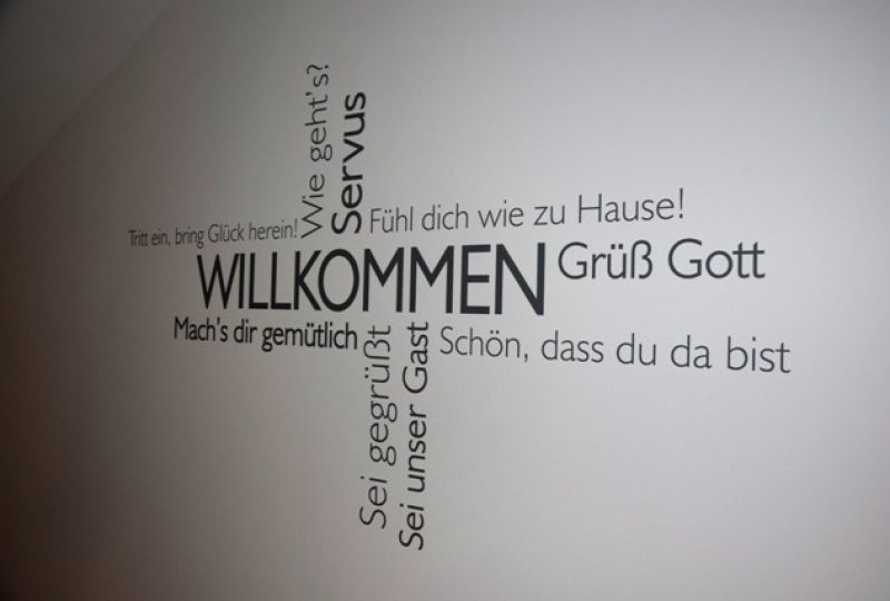G Kindergarteneroeffnung17_128