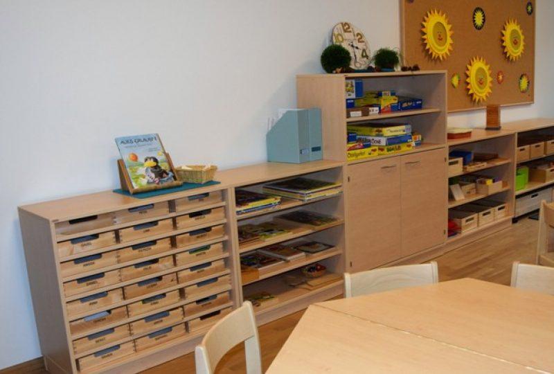 G Kindergarteneroeffnung17_132