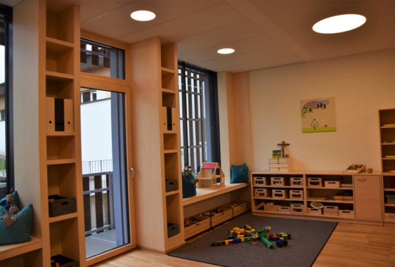 G Kindergarteneroeffnung17_133