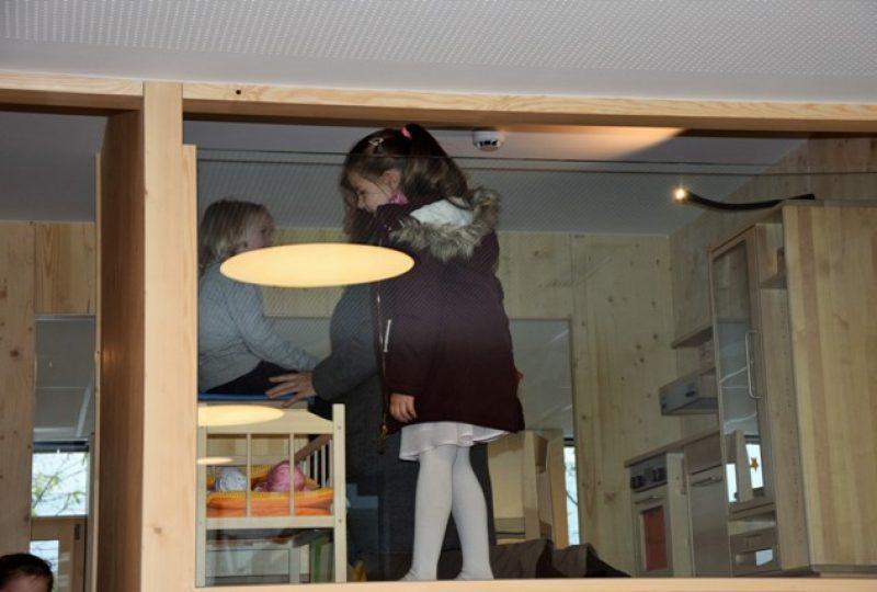 G Kindergarteneroeffnung17_135