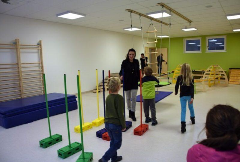 G Kindergarteneroeffnung17_148