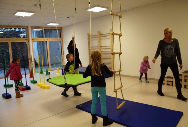 G Kindergarteneroeffnung17_149