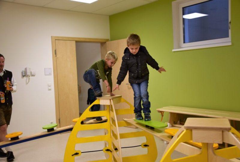 G Kindergarteneroeffnung17_150