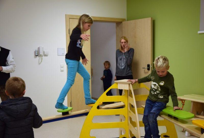 G Kindergarteneroeffnung17_152