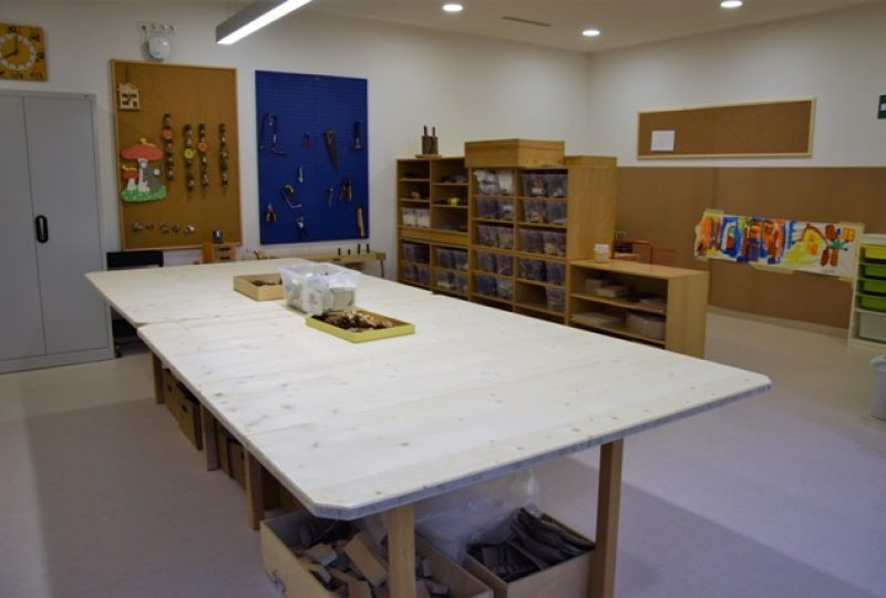 G Kindergarteneroeffnung17_153