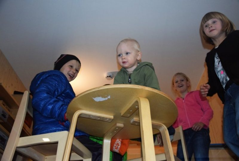 G Kindergarteneroeffnung17_166