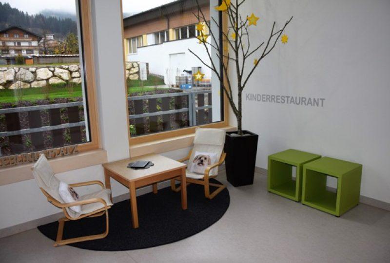 G Kindergarteneroeffnung17_168