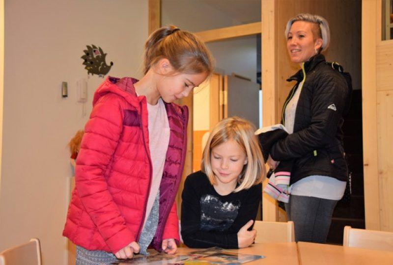 G Kindergarteneroeffnung17_178