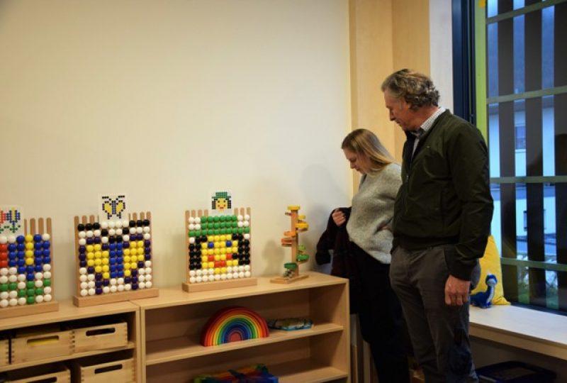 G Kindergarteneroeffnung17_180