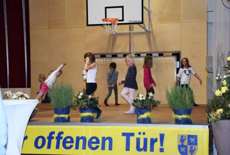 G Kindergarteneroeffnung17_197
