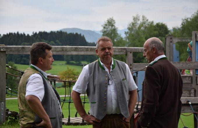 V Landsturm_70_2018_079