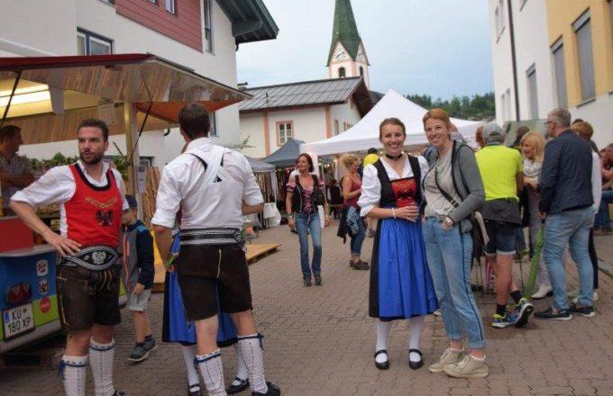 V Poelvenfest19_03