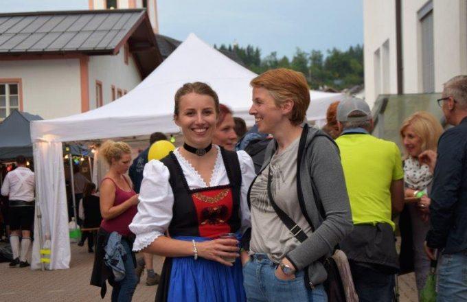 V Poelvenfest19_04