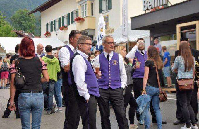 V Poelvenfest19_05