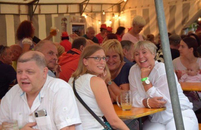 V Poelvenfest19_09