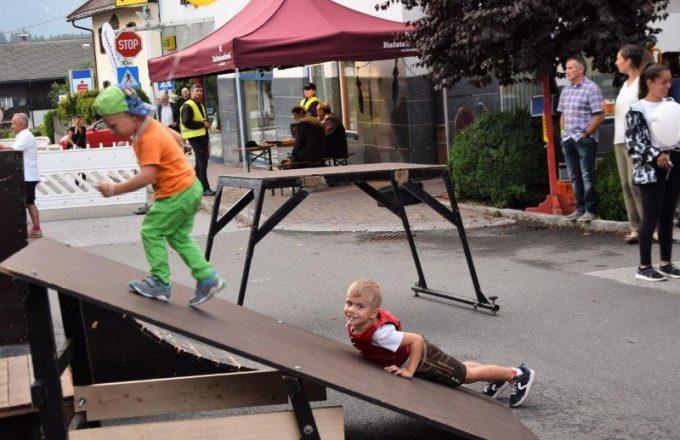 V Poelvenfest19_19