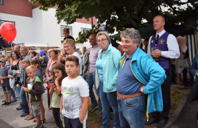 V Poelvenfest19_26