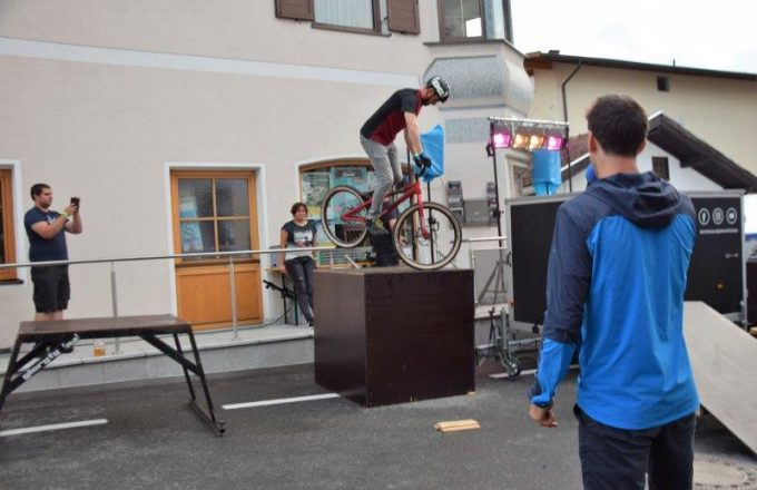 V Poelvenfest19_30