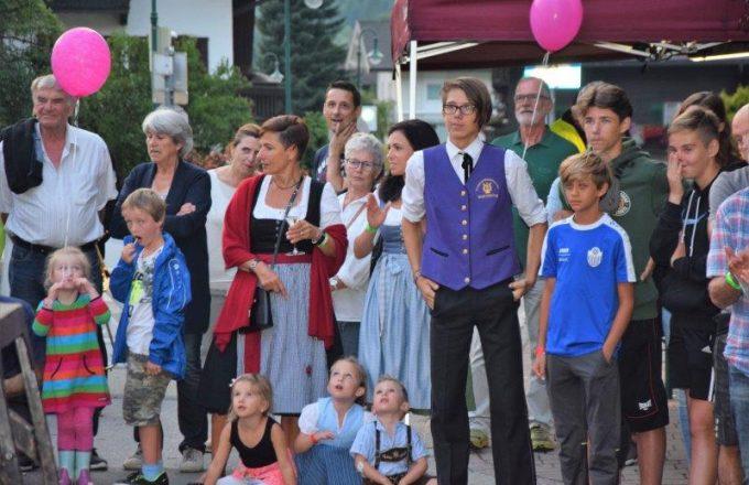 V Poelvenfest19_39