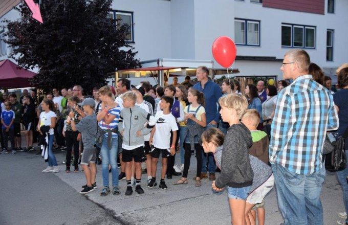 V Poelvenfest19_40