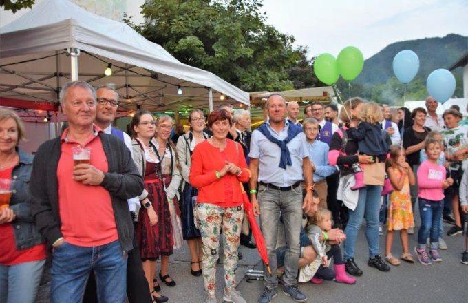 V Poelvenfest19_41