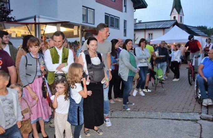 V Poelvenfest19_47