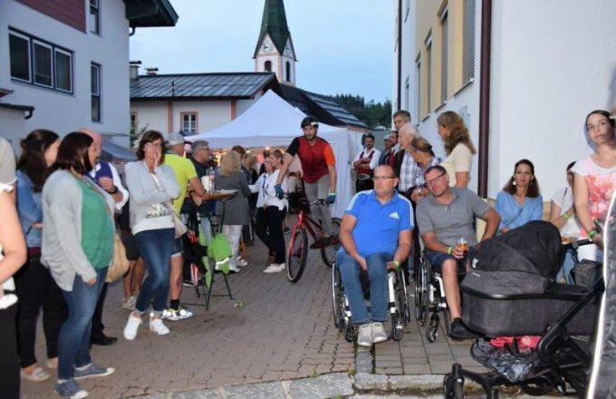 V Poelvenfest19_48