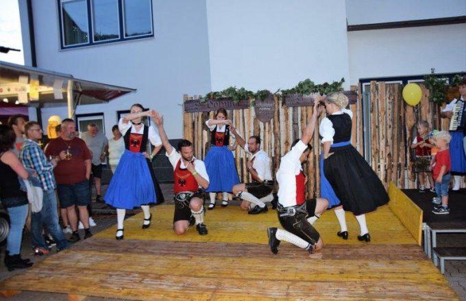 V Poelvenfest19_50