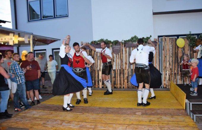 V Poelvenfest19_51