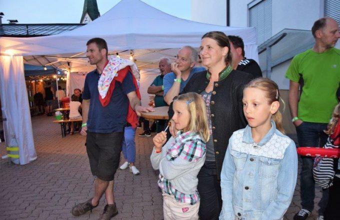 V Poelvenfest19_55